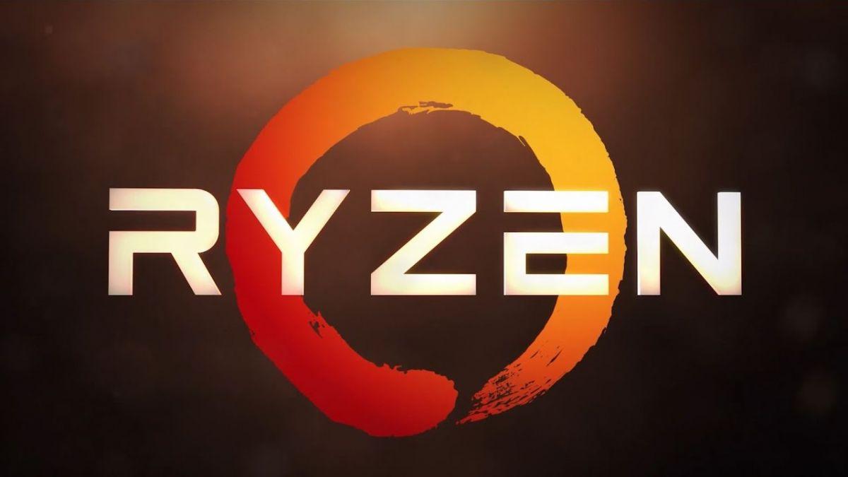 Ryzen против Kaby Lake: какой процессор лучше подходит для игр?