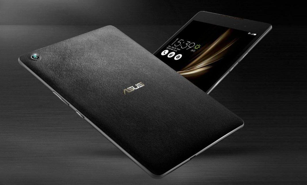 Тест Asus ZenPad 3 8.0 (Z581KL): LTE-планшет по хорошей цене
