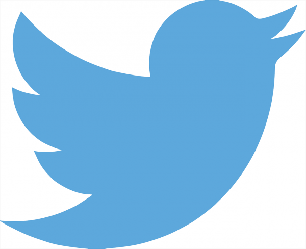 До 15% аккаунтов Twitter – боты