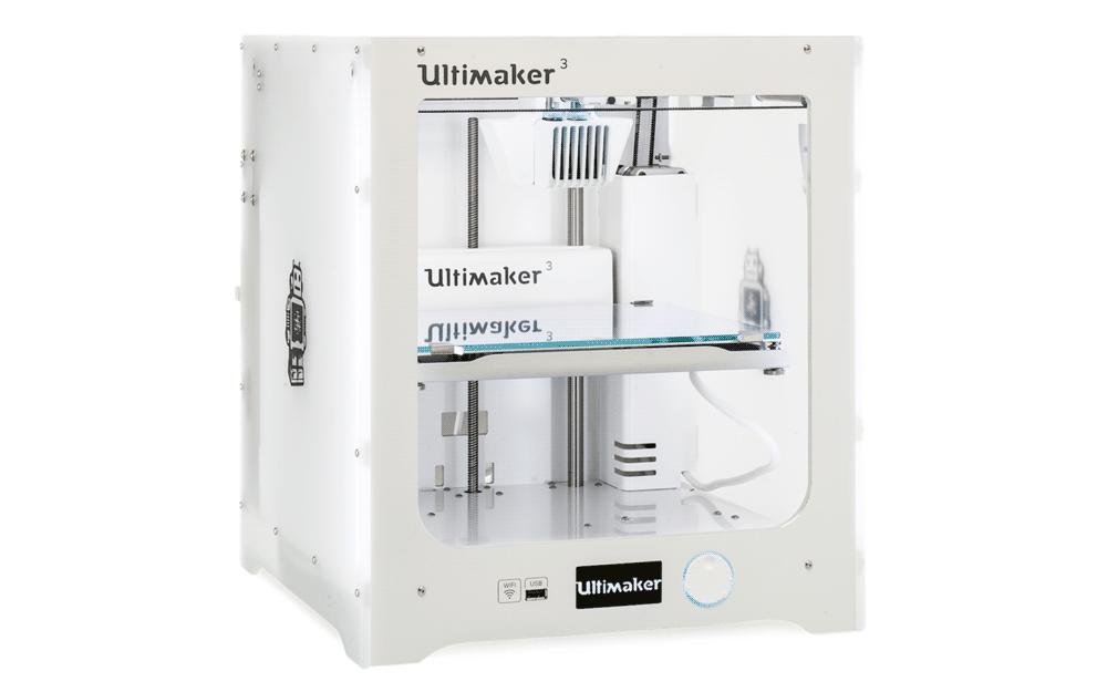Ultimaker Ultimaker 3