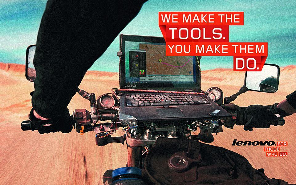 Бизнес-класс вместо техники для массового потребителя. По результатам наших тестов мы можем смело заявлять, что ноутбуки линейки ThinkPad от Lenovo являются одними из самых надежных мобильных ПК на сегодняшний день