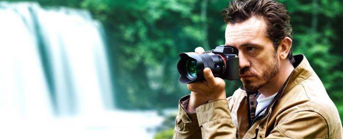 23 лучших полнокадровых зеркальных и беззеркальных фотокамеры