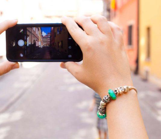камерофоны