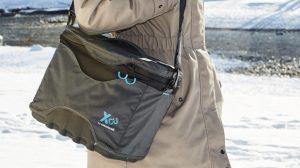 Топ-10 сумок для фотоаппарата: тест лучших моделей