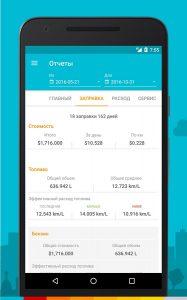 Лучшие мобильные приложения апреля 2016 года: подборка CHIP