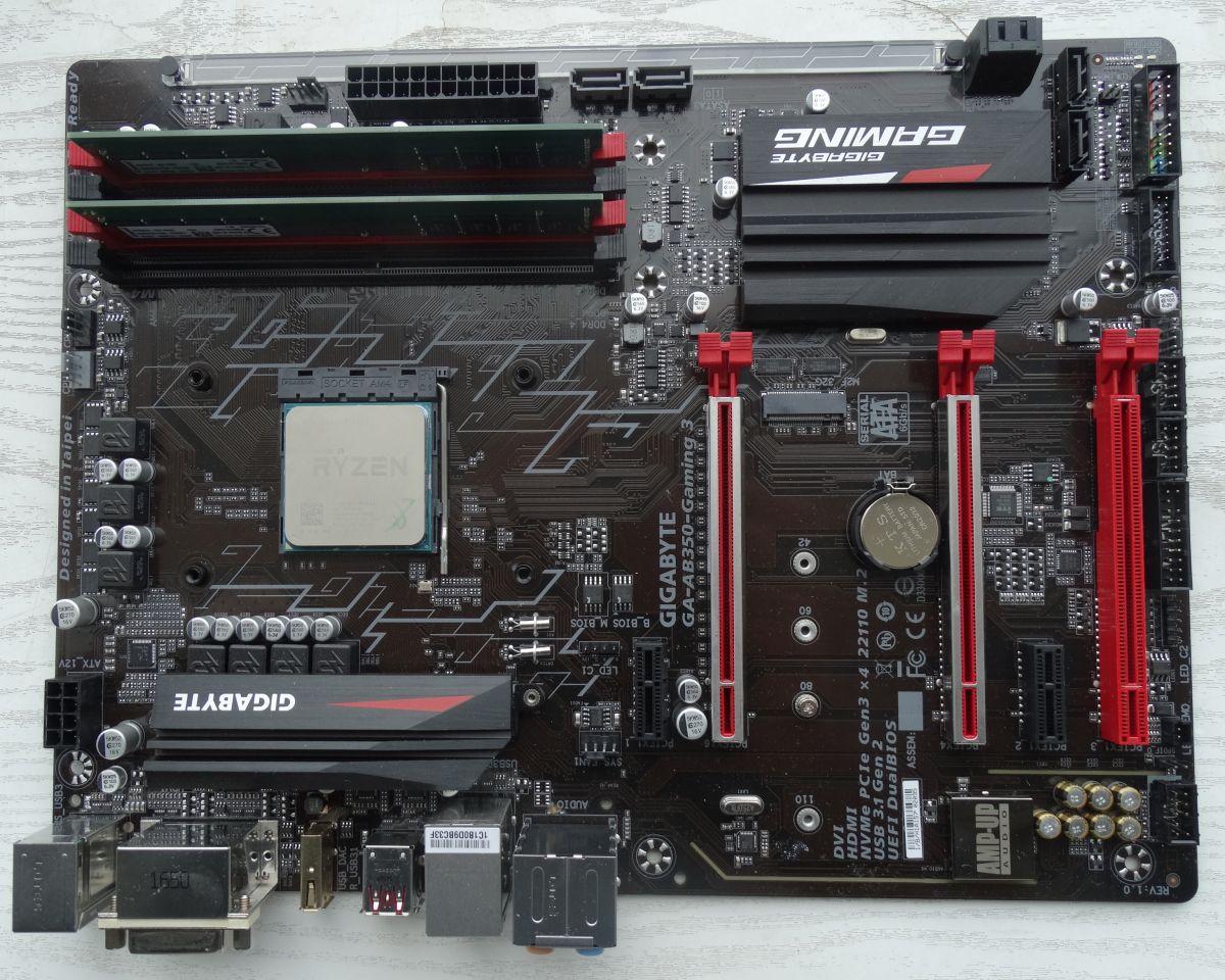 ga-ab350-gaming 3