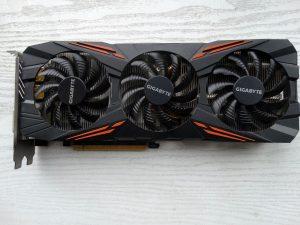 Собираем недорогой и мощный игровой компьютер на базе AMD Ryzen и Gigabyte GA-AB350-Gaming 3