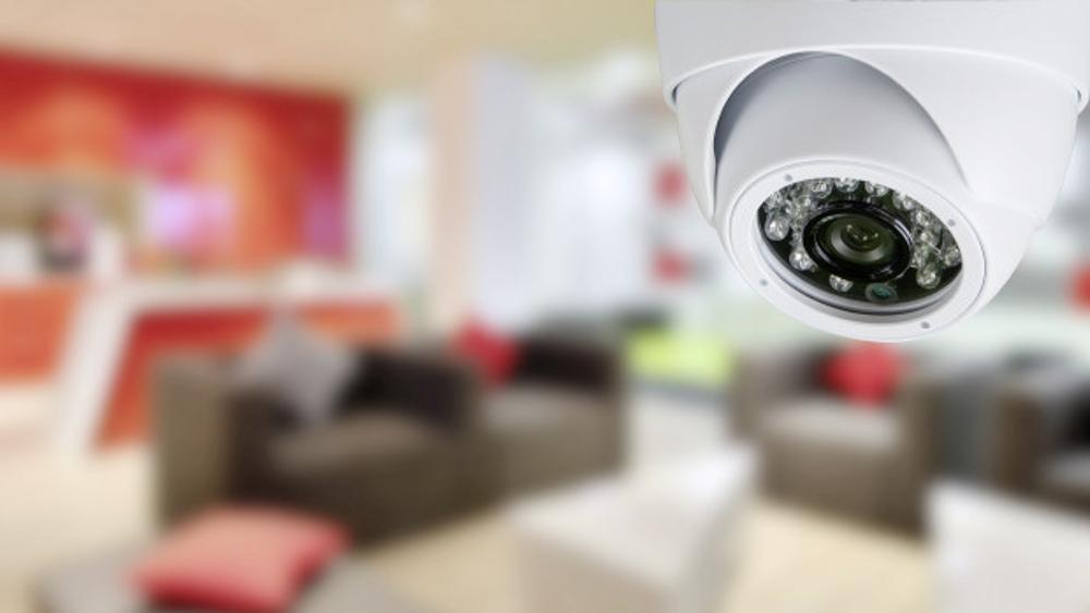 Как выбрать IP-камеру: гид покупателя и топ-10 лучших сетевых камер