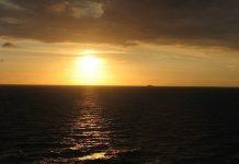 Фотографируем Солнце