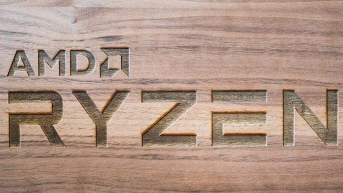Готовятся к выходу процессоры AMD Ryzen 9: произошла масштабная утечка информации о новых CPU