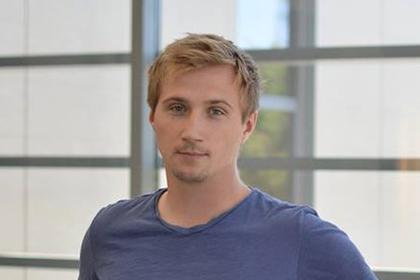 Mail.Ru выплатит награду российскому программисту, лишенному приза из-за своего гражданства