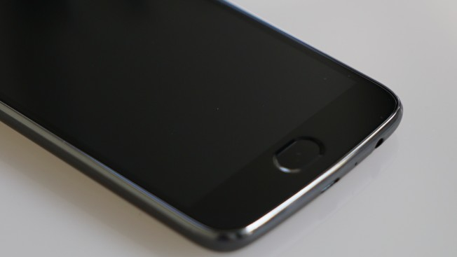 Тест смартфона Motorola Moto G5 Plus