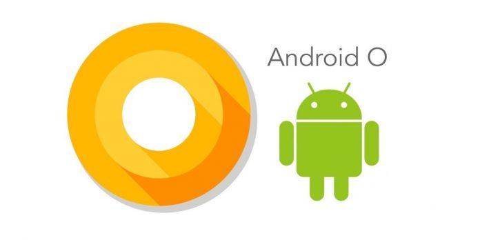 Google представила бета-версию новой операционной системы Android O