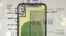 Все об iPhone 8: компания Apple планирует внедрение революционных технологий