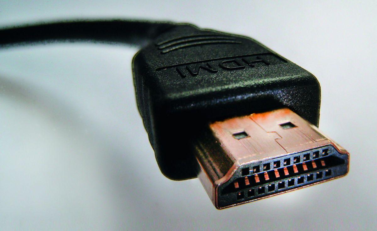 HDMI 2.1: все, что нужно знать о новом видеоинтерфейсе