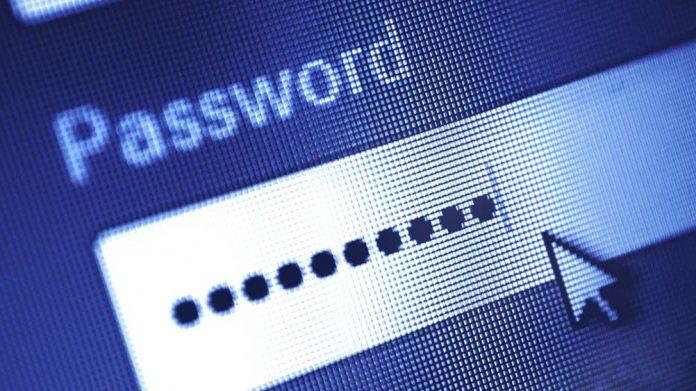 Как защитить аккаунты от взлома: гид по настройке двухфакторной авторизации