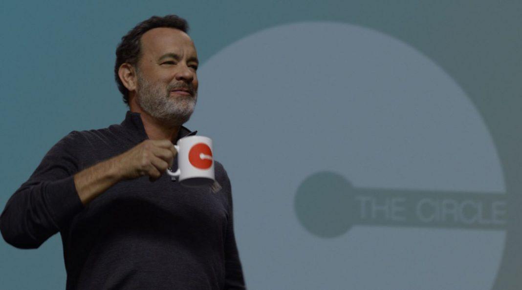 Новый фильм «Сфера» рассказывает, что произойдет, когда Google и Facebook станут слишком могущественными