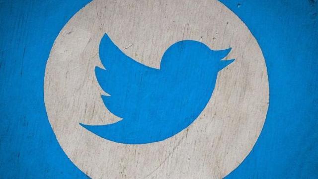 Как Twitter пытается выбраться из кризиса