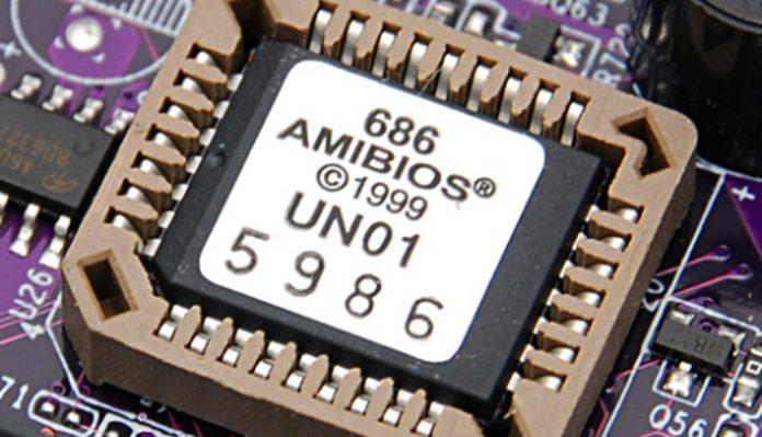 Когда компьютер пищит: расшифровка звуковых сигналов AMI, Phoenix и Award BIOS