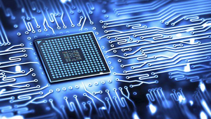 Выбираем оптимальный процессор в 3 ценовых группах
