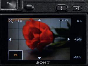 Снимаем видео зеркалкой: советы от профессионалов и рекомендации по выбору оборудования