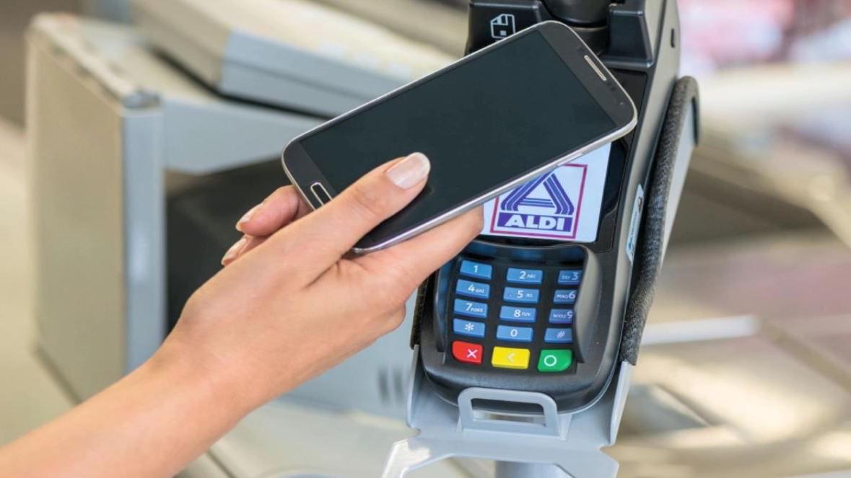 Что такое технология NFC и где она применяется?