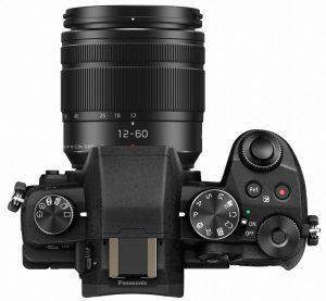 Тест фотоаппарата Panasonic Lumix DMC-G81: качество, которое оценят даже профессионалы