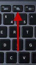 Тачпад ноутбука не работает — что делать?