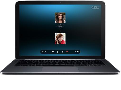 В России создадут аналог Skype для государственных ведомств