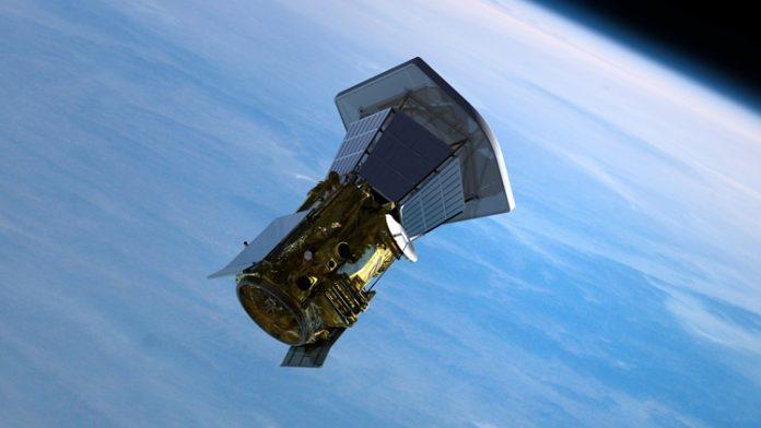 NASA запустит уникальный зонд для исследования Солнца