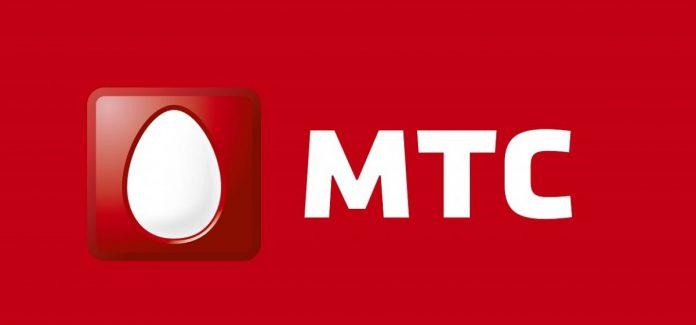 Суд заблокировал 31,76% акций МТС