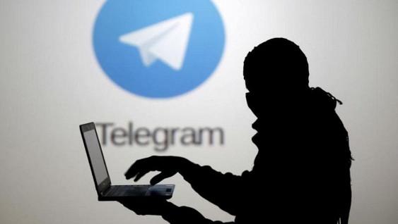 Telegram решил проблему вероятной блокировки в Российской Федерации