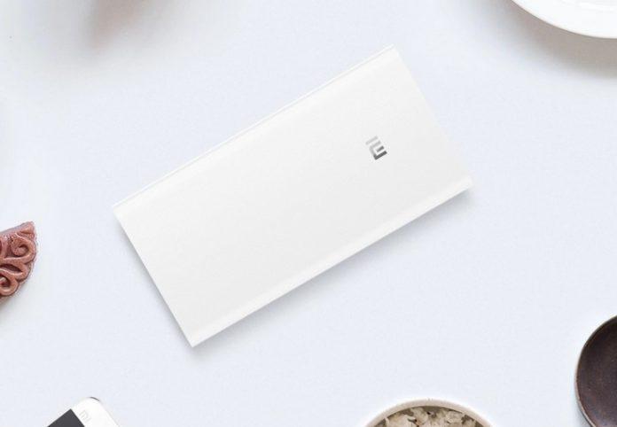 Xiaomi представила новые гаджеты