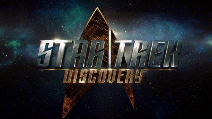 Премьера нового сериала вселенной Star Trek состоится 24 сентября