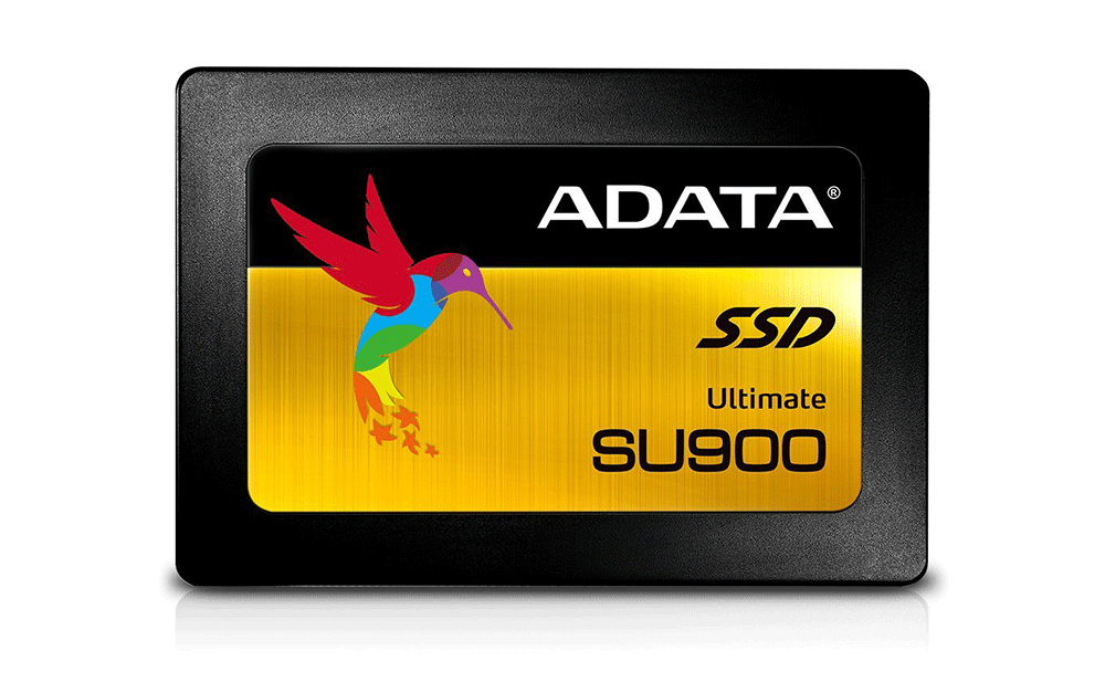 ADATA Ultimate SU900 512GB