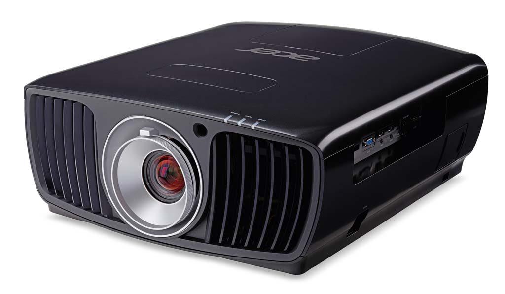Acer V9800