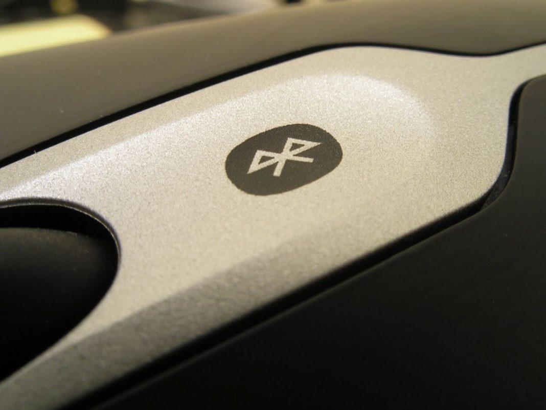 Что нового в Bluetooth 5