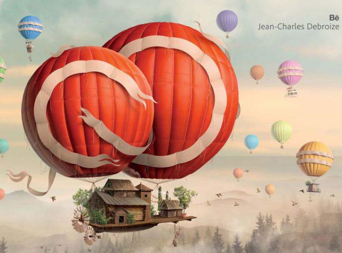 Adobe продемонстрировала самый высокий доход в истории компании