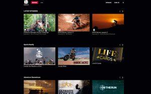 Все о 4K HDR: больше цвета и деталей в фильмах