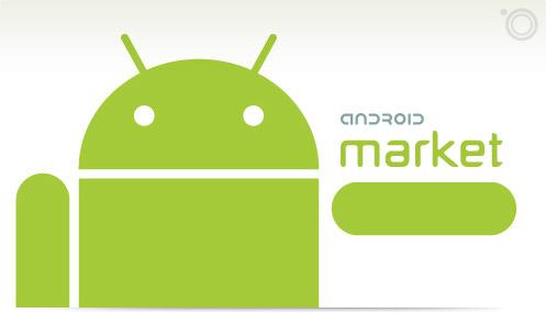 30 июня Google прекратит поддержку старых смартфонов