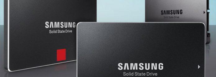 Лучшие SSD-накопители стоимостью от 10 тыс. руб.
