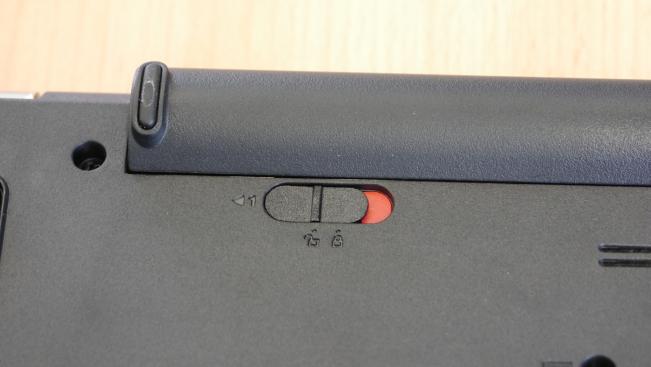 Тест ноутбука Lenovo E50-80 на базе процессора Core i3-5005U