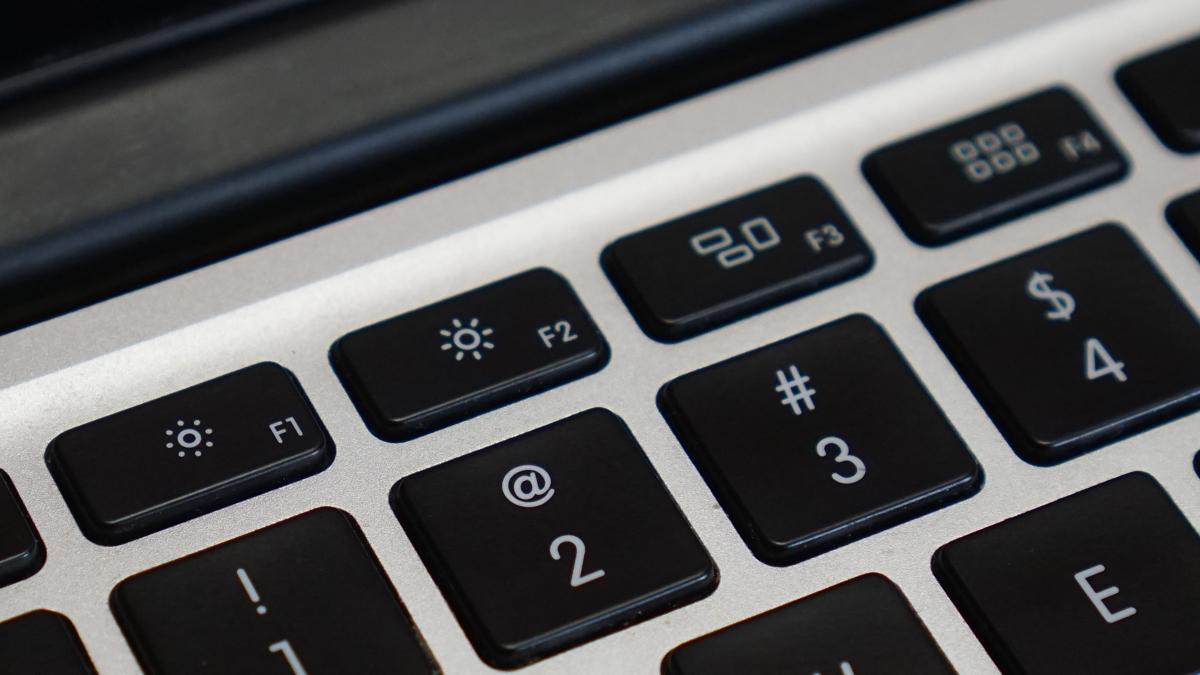 Как изменить яркость экрана в Windows