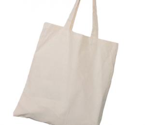 Пластиковые, бумажные или тканевые: какие пакеты самые экологичные?