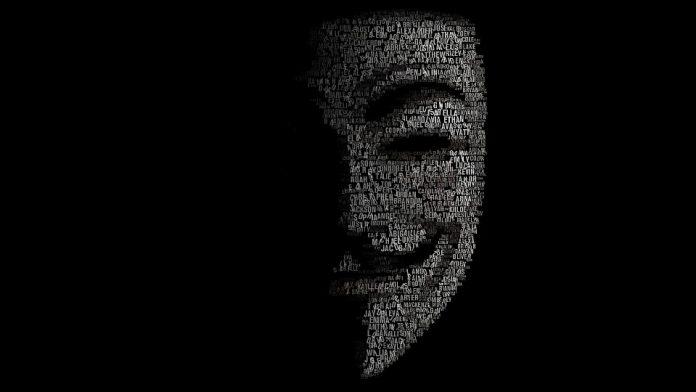 Washington Post приписала русским хакерам наличие супероружия, нарушающего работу энергосетей
