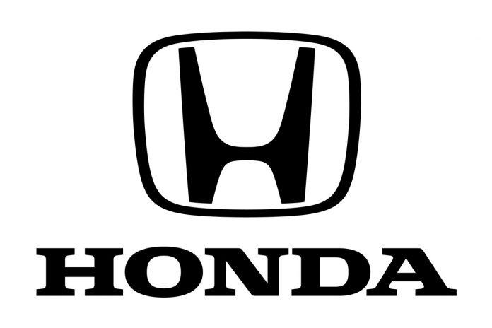 Honda пришлось остановить завод из-за вируса WannaCry