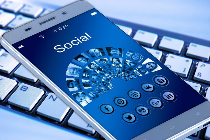 Объем мобильного интернет-трафика в России за прошедший квартал вырос на 83,7%