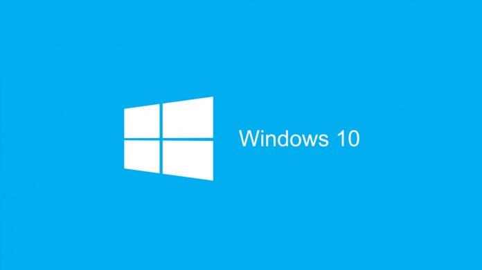 ВСеть попали исходные коды Windows 10