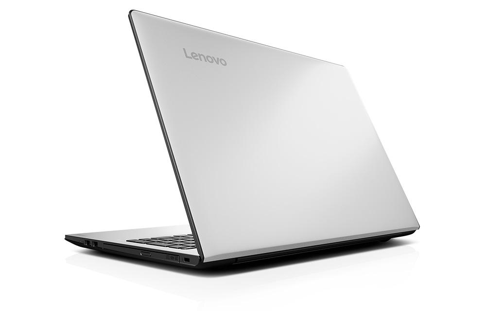 Lenovo Ideapad 310-15ABR