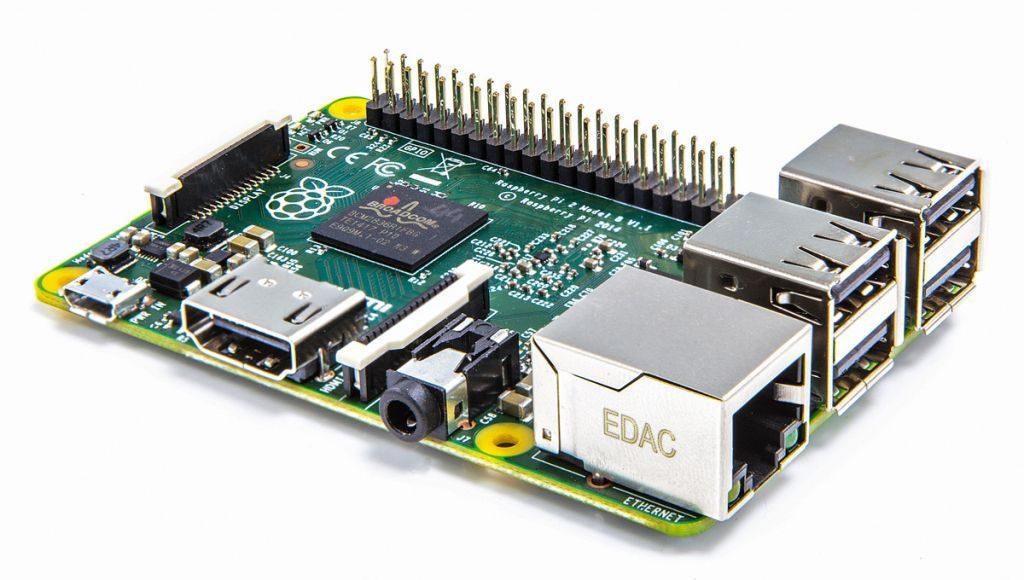 Мастерим корпус для Raspberry Pi самостоятельно: лучшие советы